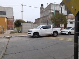 Foto Terreno en Venta en  Ensenada ,  G.B.A. Zona Sur  San Martin  e/n Chile y Uruguay