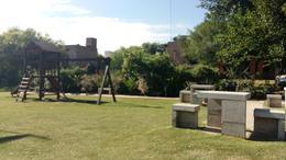Foto Terreno en Venta en  Terrazas de Villa Allende,  Villa Allende  Isidro Ochoa Esquina Vilcapugio