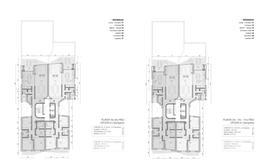 Departamento en venta, en construcción, premium, 3 dormitorios. - Parque España