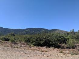 Foto Terreno en Venta en  Bariloche ,  Rio Negro  Lomas del cauquen lote 15