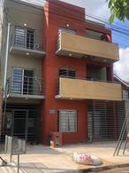 Foto Departamento en Venta en  Jose Clemente Paz ,  G.B.A. Zona Norte  Lavalle al 1700