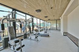 Foto Departamento en Venta en  Funes ,  Santa Fe  Condominio 8 Sauces - 2 dormitorios