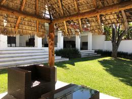 Foto Departamento en Venta en  San Antón,  Cuernavaca  Departamento San Anton, Cuernavaca