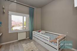 Foto Casa en Venta | Alquiler en  Greenlands,  San Isidro  Greenlands 1