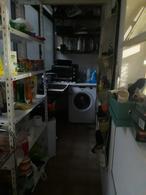 Foto thumbnail Departamento en Venta en  Palermo Chico,  Palermo  Av. Córdoba al 4100