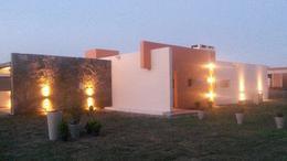 Foto Casa en Venta en  Malagueño,  Santa Maria  Causana