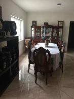 Foto Casa en Renta en  Petrolera,  Tampico  Casa en Renta de 1 piso