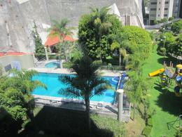 Foto Departamento en Venta en  Interlomas,  Huixquilucan                  Interlomas, (interbosques), Muy amplio, mucha luz, buena vista