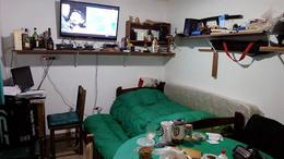Foto Departamento en Venta en  San Martin,  Cordoba  Lindo y Acogedor Dpto. en Venta en B° San Martín!!!