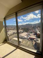 Foto Oficina en Renta en  Boulevard Suyapa,  Tegucigalpa  Oficina Comercial En Renta Torre Metropolis Tegucigalpa