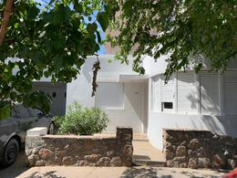 Foto thumbnail Casa en Alquiler en  Trelew ,  Chubut  Casa céntrica