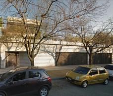 Foto Casa en Renta en  Ciudad Satélite,  Naucalpan de Juárez  Casa con uso de suelo para Oficinas