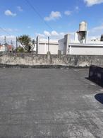 Foto PH en Venta en  Crucesita,  Avellaneda  Estrada al 200