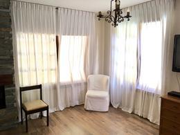 Foto Casa en Venta en  Olivos-Vias/Maipu,  Olivos  Ramseyer al 700