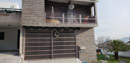 Foto Casa en Venta en  Puerta de Hierro Cumbres,  Monterrey  Puerta de Hierro Cumbres