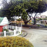 Foto Departamento en Venta en  Sur de Guayaquil,  Guayaquil  VENTA DE ACOGEDOR DEPARTAMENTO EN BARRIO CENTENARIO