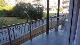 Foto Departamento en Venta en  La vieja Estación,  Canning  La Vieja Estación (Monoambiente)