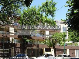 Foto Departamento en Venta en  Villa Devoto ,  Capital Federal  JOAQUIN V GONZALEZ al 4900 3º