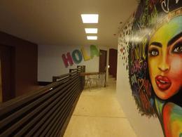 Foto Departamento en Renta en  Solidaridad ,  Quintana Roo  Nolita 303 PH Calle 24 esquina 5ta avenida