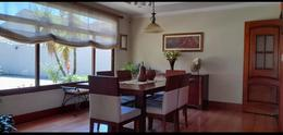 Thumbnail picture House in Sale in  Este,  Cuenca  Narancay