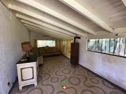 Foto Casa en Venta en  La Pista,  Ingeniero Maschwitz  Chubut