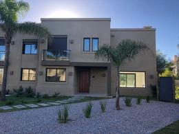 Foto Casa en Alquiler en  Parque Miramar ,  Canelones  LOS LAGOS 100