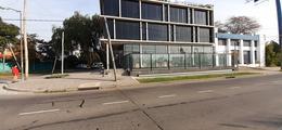 Foto Oficina en Alquiler en  Don Torcuato,  Tigre   Oficina. Panamericana km27. Don Torcuato.