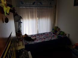 Foto Departamento en Venta en  Villa Ballester,  General San Martin  San Juan al 4300  e/Witcomb y Las Heras