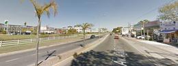 Foto Terreno en Alquiler en  Rincon De Milberg,  Tigre  Ruta 27 al 8000