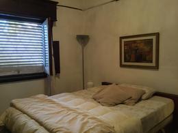 Foto Casa en Venta en  Prado Nueva Savona ,  Montevideo  Prado Nueva Savona