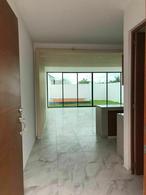 Foto Casa en Venta en  Fraccionamiento Real de Dzityá,  Mérida  Venta de casa de 2 plantas con 3 recamaras en Dzitya