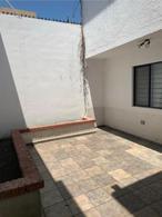Foto Casa en Renta en  Del Paseo Residencial,  Monterrey  Del Paseo 6to Sector