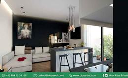 Thumbnail picture Apartment in Sale in  Solidaridad ,  Quintana Roo  Apartments for sale in Condo Huaya 18 | Blues Real | Code 669