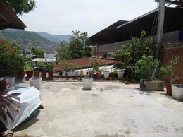 Foto Terreno en Venta en  Chinacla ,  La Paz  Chinacla