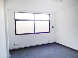 Foto Oficina en Alquiler en  General Pico,  Maraco  15 e/ 18 y 20
