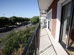 Foto Departamento en Alquiler en  Las Cañitas,  Palermo  Av Del Libertador al 4500