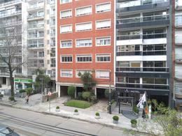 Foto Departamento en Alquiler en  Punta Carretas ,  Montevideo  Av 21 de Setiembre esquina Ellauri