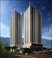 Foto Departamento en Venta en  Mitras Centro,  Monterrey  DEPARTAMENTOS EN VENTA CERCA DEL HOSPITAL UNIVERSITARIO Y FACULTAD DE MEDICINA DE LA UANL