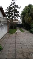 Foto thumbnail Casa en Venta en  Jose Marmol,  Almirante Brown  BERNARDO DE IRIGOYEN 67 entre Divisoria y C. Bernardi