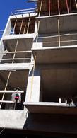 Foto Departamento en Venta en  Victoria,  San Fernando  Av Pte. Peron al 2700