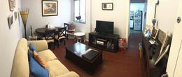 Foto Apartamento en Venta en  Parque Batlle ,  Montevideo  Impecable en Parque Batlle -  2 dorm  y cochera