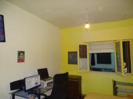 Foto Casa en Venta en  La Plata ,  G.B.A. Zona Sur  Calle 119 77 y 78