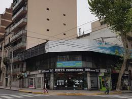 Foto thumbnail Local en Venta en  Barrio Norte ,  Capital Federal  Barrio Norte