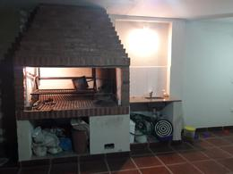 Foto Casa en Venta en  San Miguel De Tucumán,  Capital  Pje. Lugones al 200 (alt. Mate de Luna 4100)