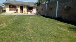 Foto Casa en Venta en  San Miguel,  San Miguel  Marcos Sastre al 2600