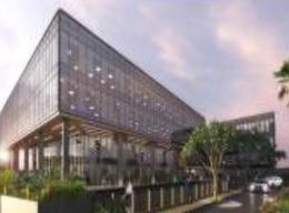 Foto Edificio Comercial en  en  Lomas Altas,  Miguel Hidalgo  Miguel Hidalgo, Lomas Altas, Av.Constituyentes