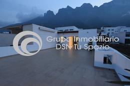 Foto Casa en Venta en  Cima del Bosque (Cumbres Elite 9 Sector),  Monterrey  VENTA CASA CUMBRES ELITE