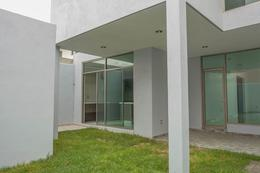 Foto Casa en Venta en  Zona Plateada,  Pachuca          Casa en Zona Plateada Pachuca
