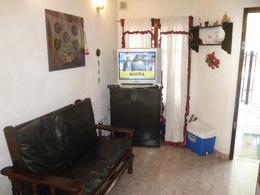 Foto PH en Venta en  San Bernardo Del Tuyu ,  Costa Atlantica  Av. Mitre 2586 - San Bernardo