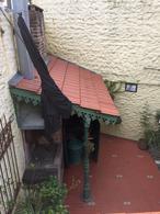 Foto Casa en Venta en  Parque Chacabuco ,  Capital Federal  Balbastro al 1200